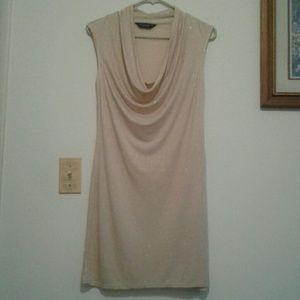 Doroty Perkins dresses